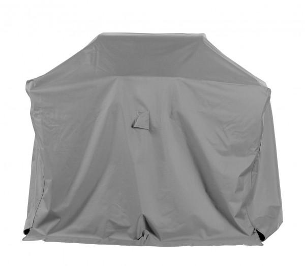 Schutzhaube Premium Polyester für Gasgrills
