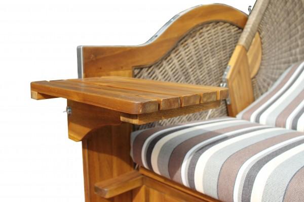 Devries Pure Comfort Xl. Simple Sun Garden Ampelschirm Easysun M ...