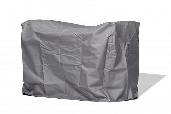Schutzhaube Premium Polyester für Balkonsets