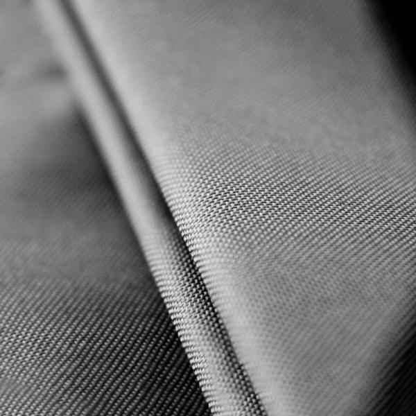 Schutzhaube Premium Polyester für Stapelstühle
