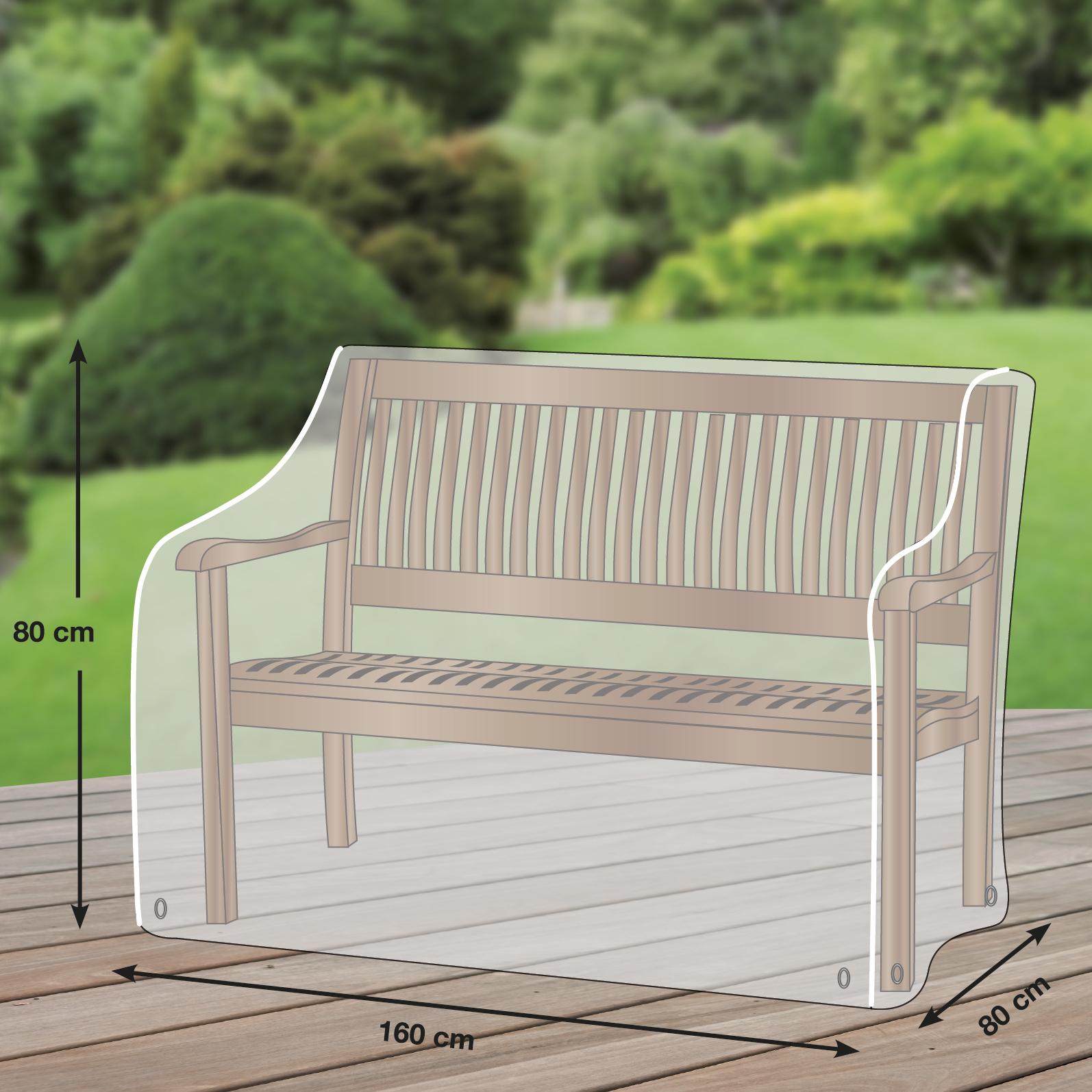 Schutz Für Gartenmöbel   Premium Schutzhauben