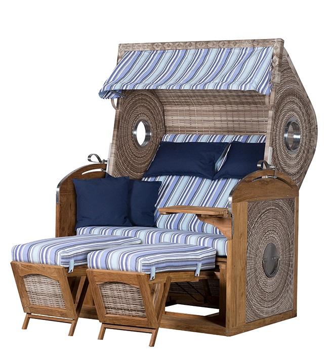 devries pure sailor xl devries pure exclusive. Black Bedroom Furniture Sets. Home Design Ideas