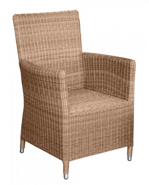 hochlehnersessel riva garda xl devries. Black Bedroom Furniture Sets. Home Design Ideas