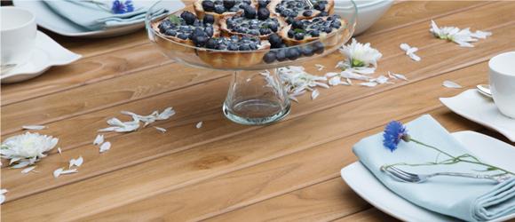hochwertige wohnaccessoires leuchten vasen knuffelkissen. Black Bedroom Furniture Sets. Home Design Ideas