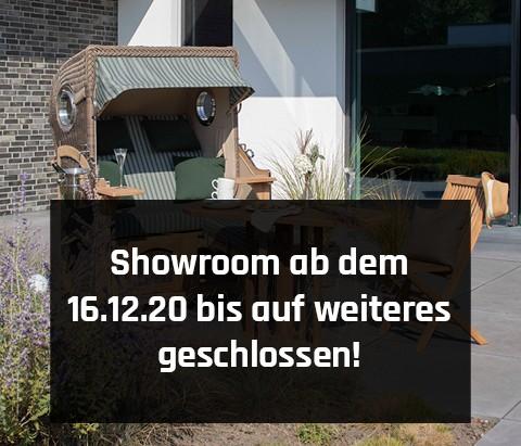 garwoh-showroom-geschlossen